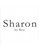 アリシアバイリタ(Alicia by Rita)