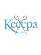 キーパ(Keeepa)