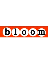ヘアスペース ブルーム(hair space bloom)