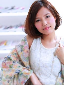 Amulette 【4月1日オープン】