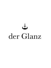 デアグランツ (dea Glanz)