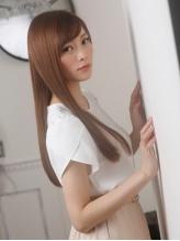 【ELVESACT】イチオシメニュー☆≪トリートメント縮毛≫!その威力に、県外からのお客様も多数ご来店!!