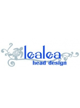 ヘッドデザイン レアレア(head design lealea)