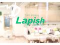 ラピッシュ 鎌ヶ谷店(美容院)