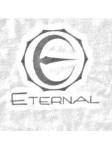 エターナル(ETERNAL)