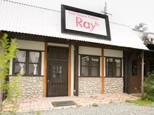 ライ(Ray)