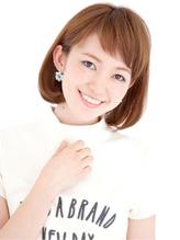 40代50代ミセスにオススメお洒落眉上前髪上品似合わせカットボブ.10