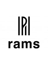 ラムス (rams)