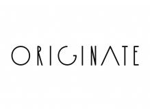 オリジネイト(ORIGINATE)