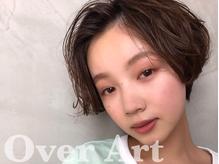 【TOKIOトリートメント+カット¥7150】特許技術によるヘアケア効果でも毛髪強度を140%回復★