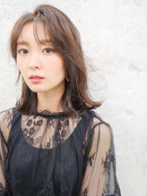 【LANDS】隠れLANDSと美女.35