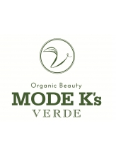 モード ケイズ ヴェルデ 西院店(MODE K's VERDE)
