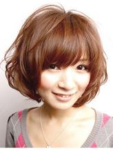 40代をもっと可愛く☆可愛いでキレイは加速する☆ VERY.8