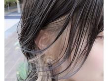 ヘアースペース 練馬店(hair space COCO)の詳細を見る