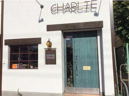 美容室 チャーリー(CHARLIE) image