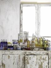 【ミセス世代☆大好評】欧州機関認定100%オーガニックカラー使用★4種類のアロマから好みの香りが選べる♪