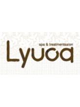 リュッカ(Lyuca)