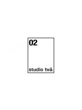 スタジオトヴォ(studio tva)
