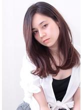【Ash自由が丘/須賀一美】大人かわいいヘルシーレイヤー.39