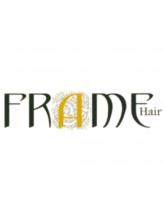フレイム ヘア(FRAME hair)