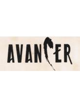 美容室 アヴァンセ(AVANCER)