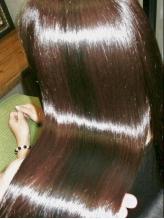 【船橋】髪が傷んでももう悩まない!傷んだ髪やパサついた髪もKIRARAトリートメントカラーでしっかり解消!
