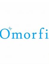 オモルフィ(Omorfi)
