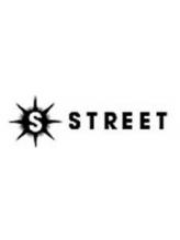 ストリートリンク(STREET LINK)