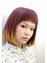 桜カラーで注目度あっぷのかわいさ☆ .31