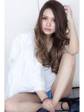 【EIGHT shibuya】外国人風グラデーションカラー .56