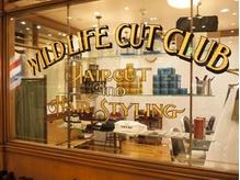 ダブリューエルティー カット クラブ(W.L.T CUT CLUB)の詳細を見る
