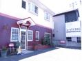 エースタジオ A-STUDIO(美容院)