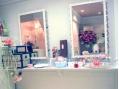 ロエン ビューティーサロン(Roen Beauty Salon)