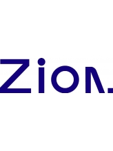 シオン ららぽーと横浜店(Zion)