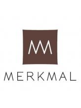 メルクマール(MERKMAL)