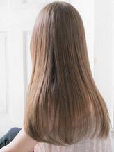 ダメージを補修する成分をたっぷり含んだ毛髪強度回復率140%のTOKIOインカラミトリートメントを体感下さい*