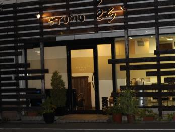 スタジオエス(STUDIO es)(兵庫県西宮市)