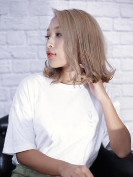 リヒト ヘアワークス(Licht HairWorks)