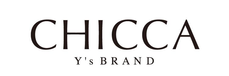 キッカワイズブランド(CHICCA Y's BRAND)