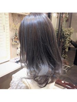 ジャンクバンケットヘアー(JunkBanquet Hair)