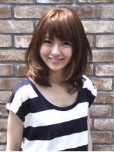 NINE medium 2 担当 五明顕太 03-6804-3532 .58