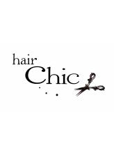 ヘアーチック(hair Chic)