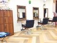 リゴレット 新越谷店(RIGOLETTO)
