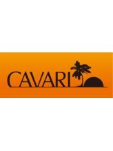 カヴァリ(CAVARI)