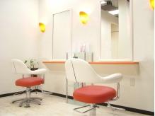 ヘアーサロン ビリーブ(Hair salon Believe)