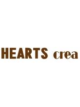 ハーツクレア(HERATS crea)
