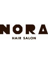 ノラ ヘアーサロン(NORA HAIR SALON)