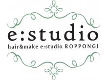 イースタジオ 六本木店(e:studio)