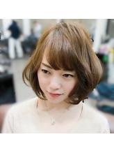 【EMIRAI】アッシュマット.46