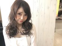 シャルム ヘアー デザイン(CHARME Hair Design)